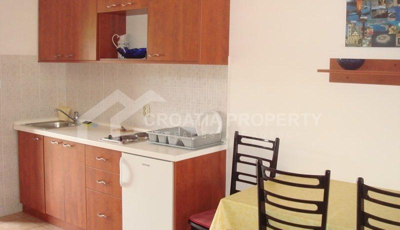 house for sale rogoznica (10)