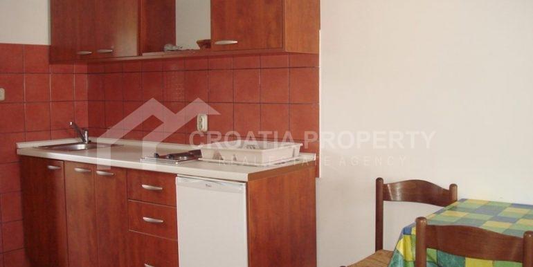 house for sale rogoznica (11)