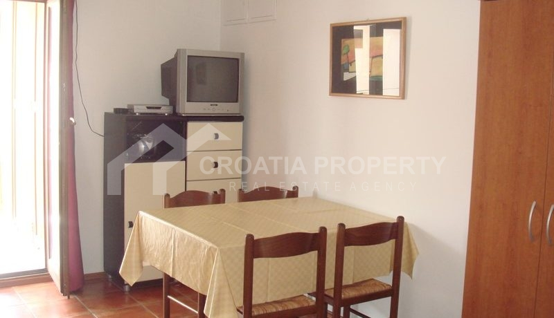 house for sale rogoznica (12)