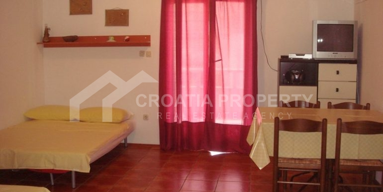 house for sale rogoznica (13)