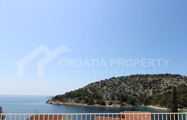 house for sale rogoznica (17)