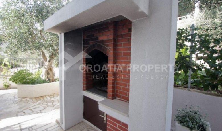 house for sale rogoznica (2)