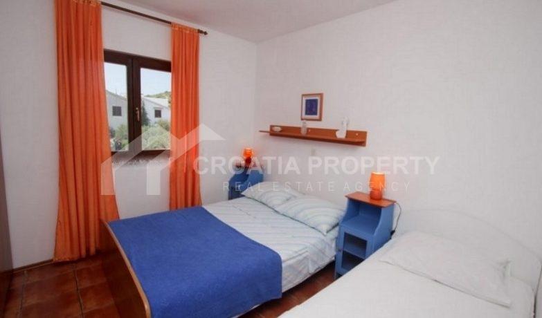 house for sale rogoznica (3)
