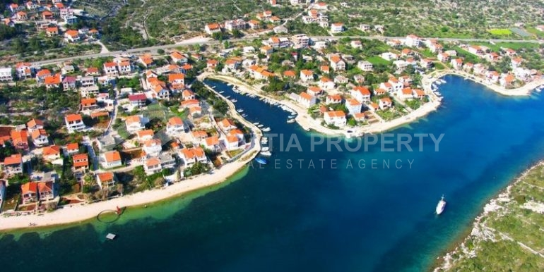 house for sale rogoznica (4)