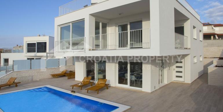 house for sale rogoznica (5)