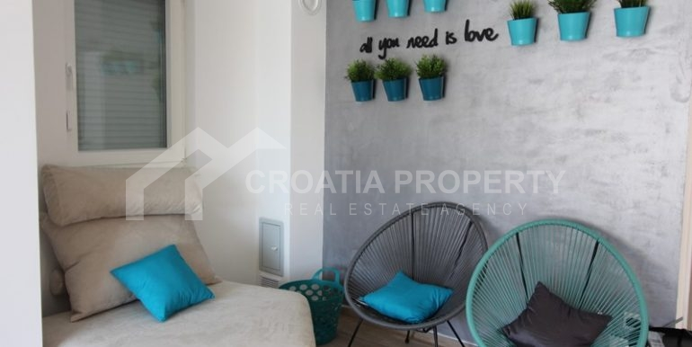 house for sale rogoznica (6)