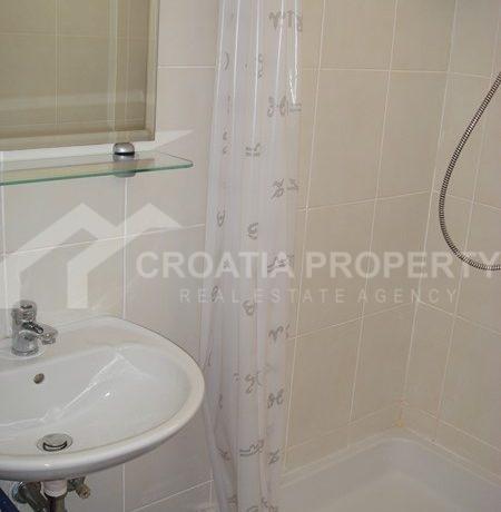 house for sale rogoznica (7)