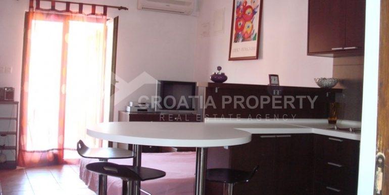 house for sale rogoznica (8)
