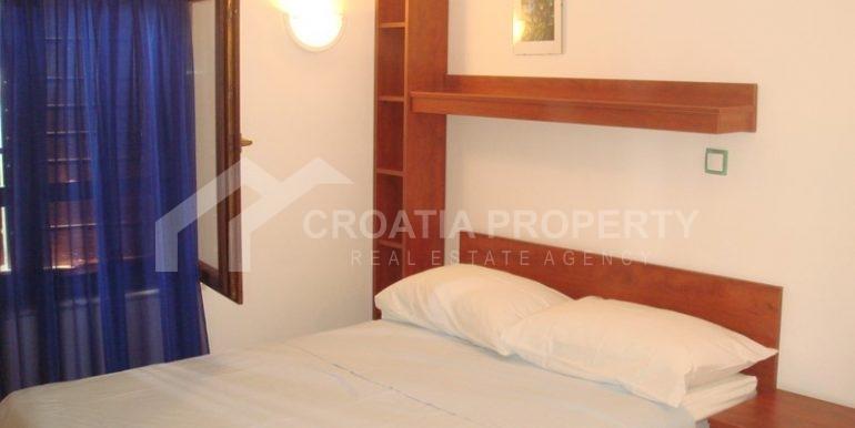house for sale rogoznica (9)