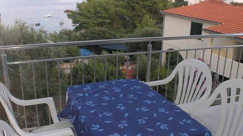 House for sale near sea, Ciovo island