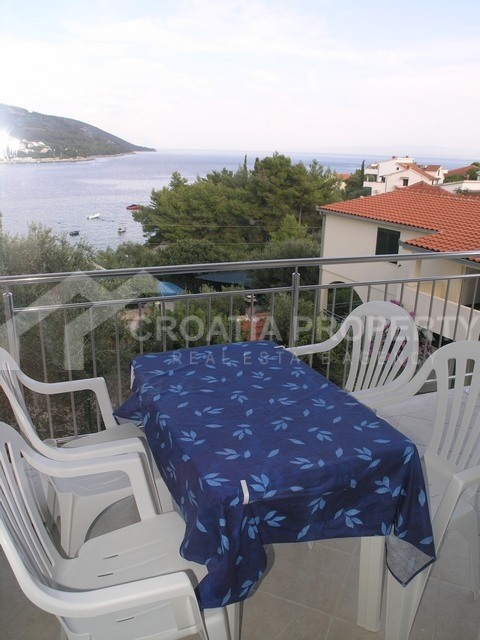 House for sale near sea, Ciovo island
