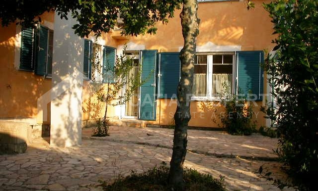 property for sale croatia (1)