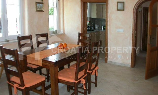 property for sale croatia (11)