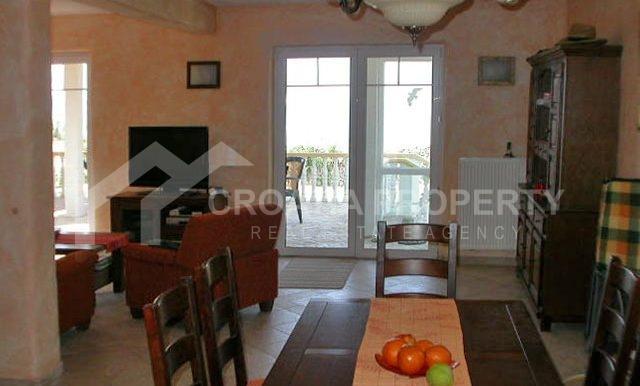 property for sale croatia (12)