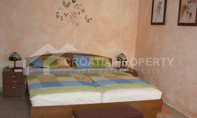 property for sale croatia (13)