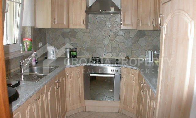 property for sale croatia (14)