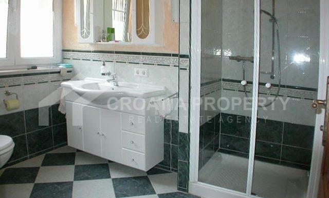 property for sale croatia (15)