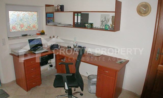 property for sale croatia (16)