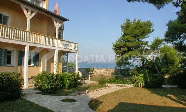property for sale croatia (2)