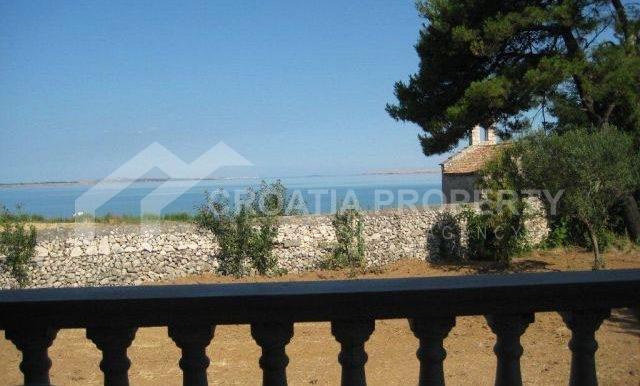 property for sale croatia (5)