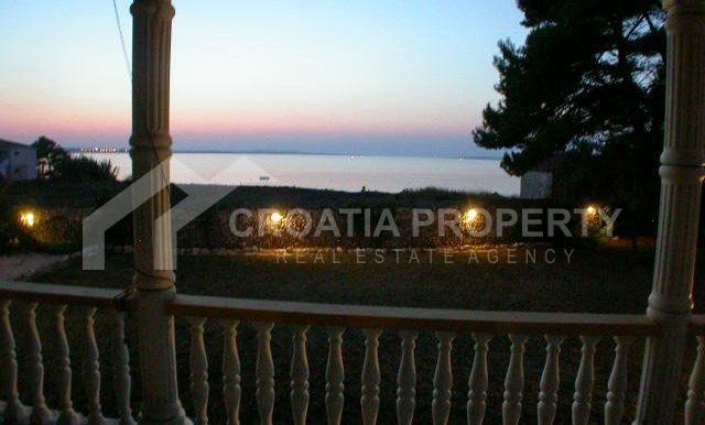 property for sale croatia (6)