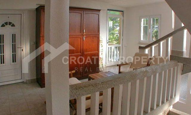property for sale croatia (8)