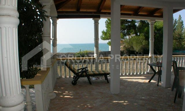 property for sale croatia (9)