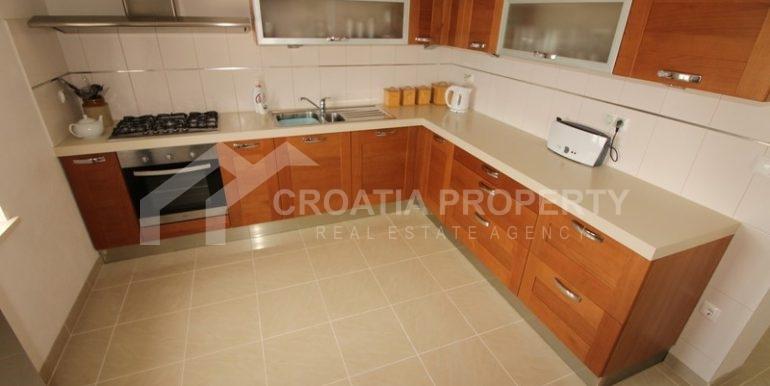 splitska house for sale (10)