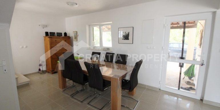 splitska house for sale (12)