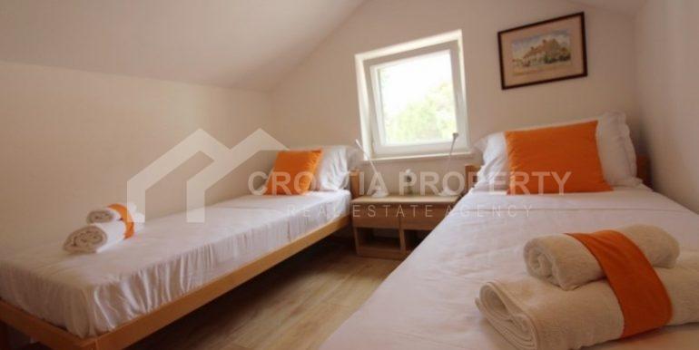 splitska house for sale (16)