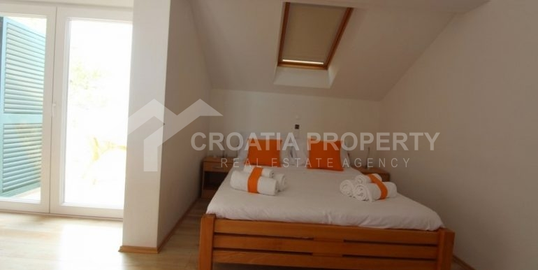 splitska house for sale (17)