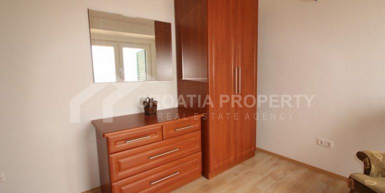 splitska house for sale (18)