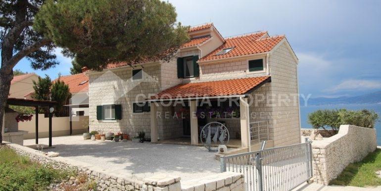 splitska house for sale (3)