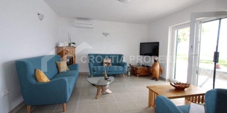 splitska house for sale (5)