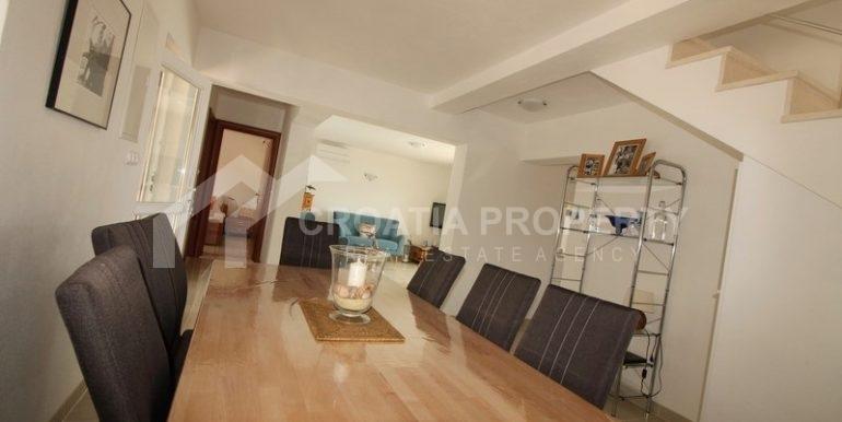 splitska house for sale (7)