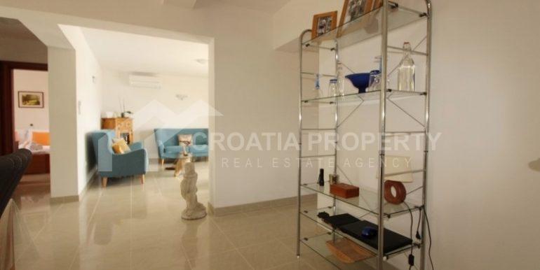 splitska house for sale (8)