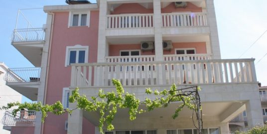 Sea view property for sale Croatia