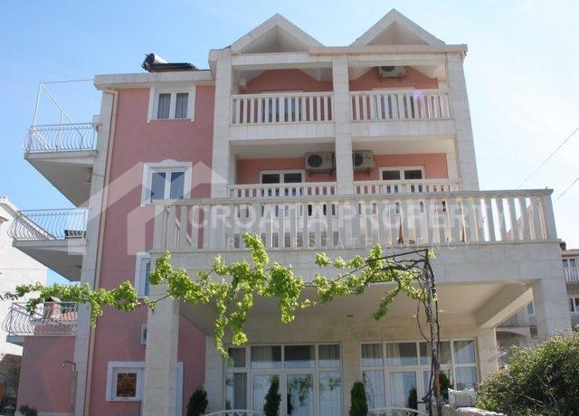 villa for sale ciovo island (1)