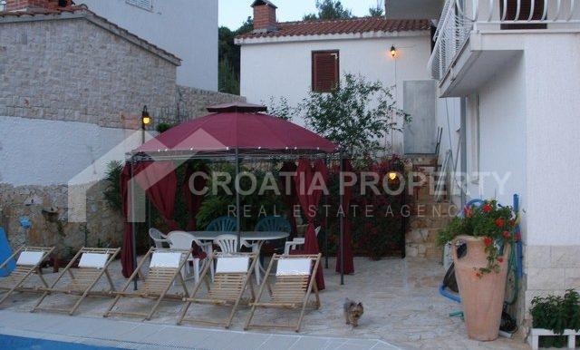 villa for sale ciovo island (11)