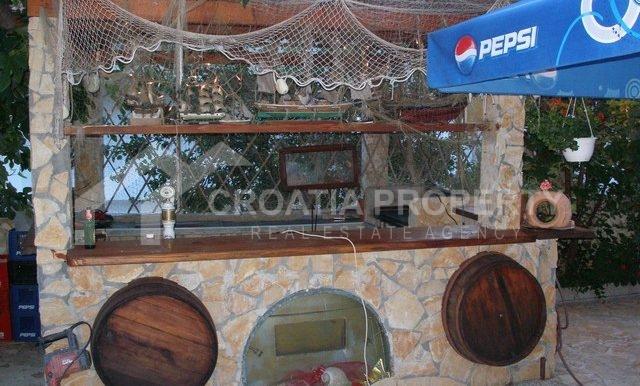 villa for sale ciovo island (12)