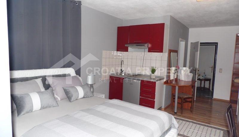 villa for sale ciovo island (13)