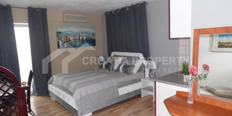villa for sale ciovo island (15)