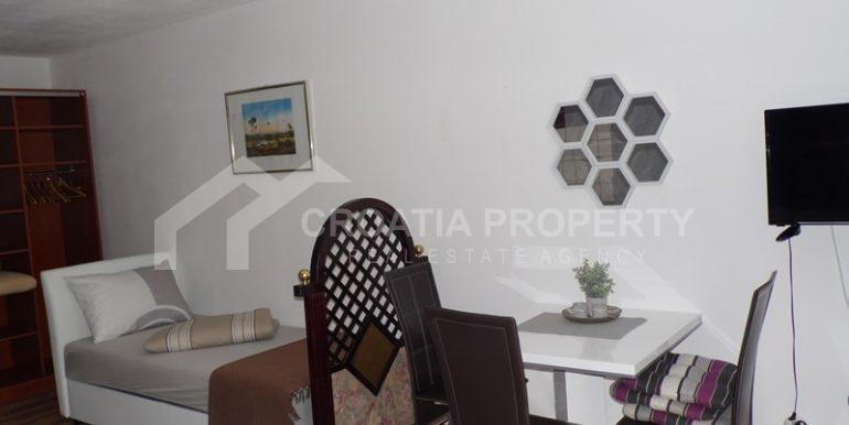 villa for sale ciovo island (16)