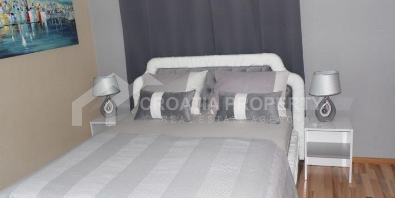 villa for sale ciovo island (17)