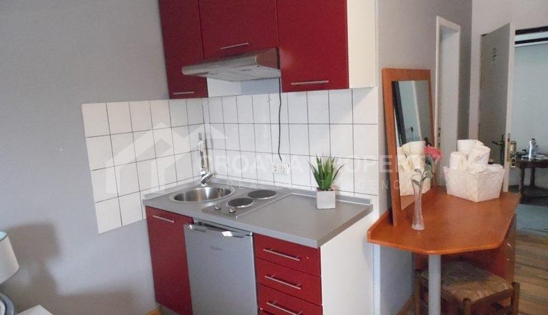 villa for sale ciovo island (18)