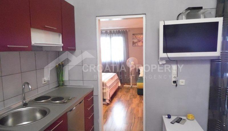 villa for sale ciovo island (20)
