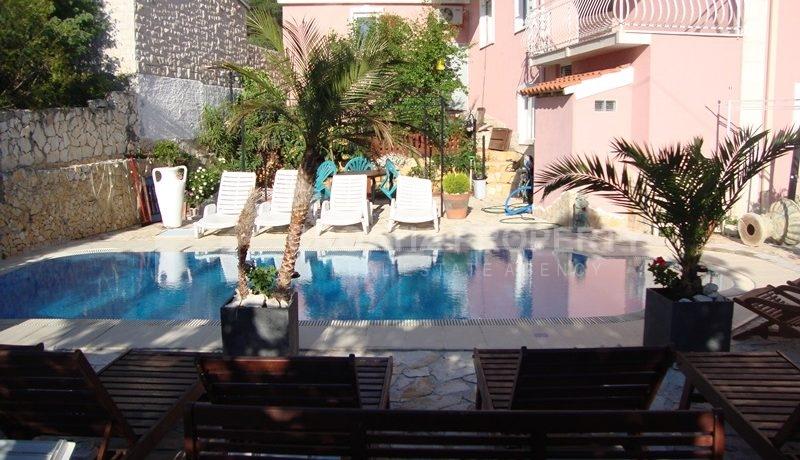 villa for sale ciovo island (21)