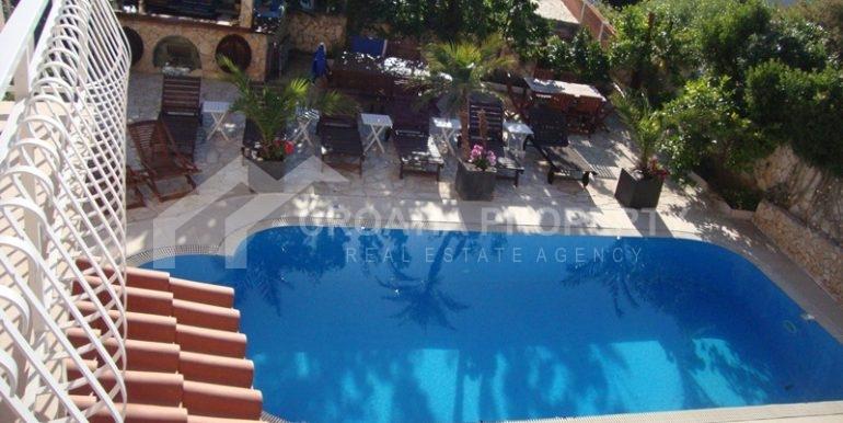 villa for sale ciovo island (22)