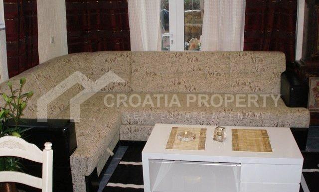 villa for sale ciovo island (24)