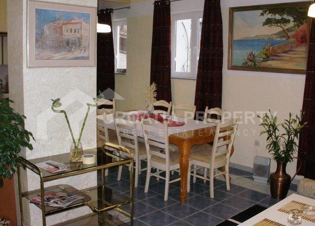 villa for sale ciovo island (25)